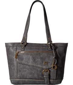 b.o.c. Amherst Tote