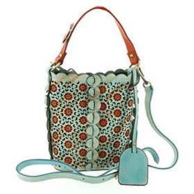 Spring Step HB-Cuteness Crossbody Bag