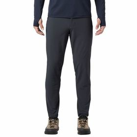 Mountain Hardwear Chockstone Pull-On Pant - Men's