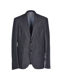 GUESS BY MARCIANO - Blazer