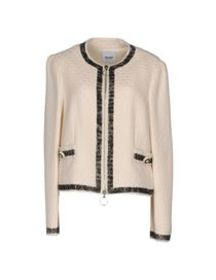 MOSCHINO CHEAP AND CHIC - Blazer
