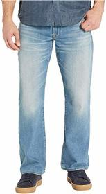 Lucky Brand 181 Relaxed Straight Jeans in Pompano