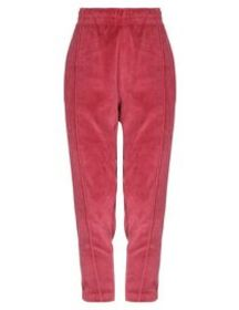 CHAMPION - Cropped pants & culottes