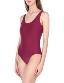 I-AM - One-piece swimsuits
