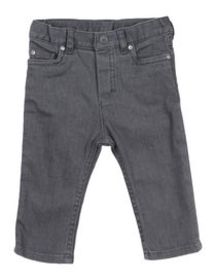 BABY DIOR - Denim pants