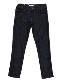 GUCCI - Denim pants