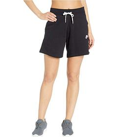 Nike NSW Shorts French Terry Classic