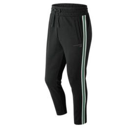 New balance Men's NB Athletics Select Track Pant