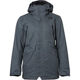 The North Face Men's Gatekeeper Insulated Jacket