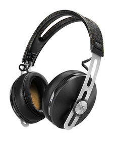Sennheiser HD1 Wireless AEBT Headphones