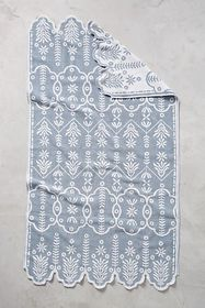 Anthropologie Hanna Towel Collection
