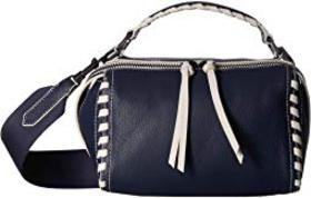 Botkier Nomad Mini Crossbody