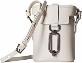 Botkier Brooklyn Crossbody