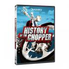 History of the Chopper DVD