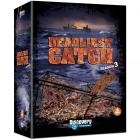 Deadliest Catch: Season 3 DVD