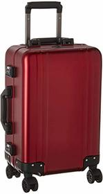 Zero Halliburton Classic Aluminum 2.0 - Carry-On S