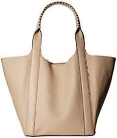 Botkier Nomad Tote