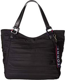 Tommy Hilfiger Charter Tote