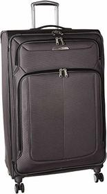 "Samsonite 29"" Solyte DLX Expandable Spinner"