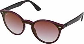 Ray-Ban 0RB4380N 37mm