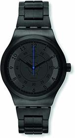 Swatch Sistem Dark - YIB401G