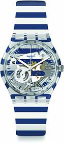 Swatch Just Paul - GE270