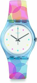 Swatch Bordujas - GS159