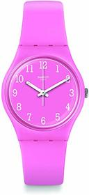 Swatch Pinkway - GP156