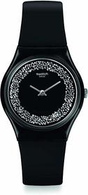 Swatch Sparklenight - GB312