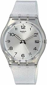 Swatch Silverblush - GM416C