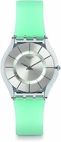Swatch Summer Breeze - SFK397