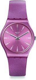 Swatch Pastelbaya - GP154