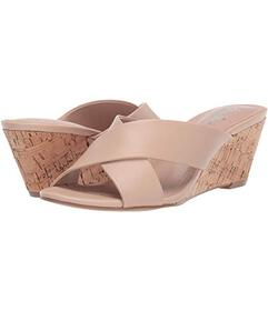 Charles by Charles David Grady Wedge Sandal