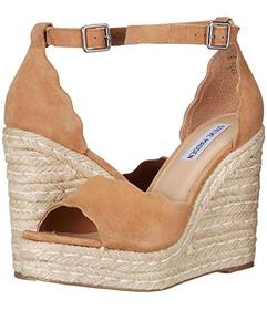 Steve Madden Susana Wedge Sandals