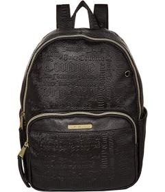 Juicy Couture Word Play Backpack