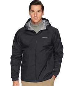 Columbia Helvetia Heights™ Jacket