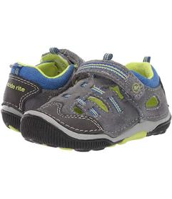Stride Rite SRT Reggie (Toddler)