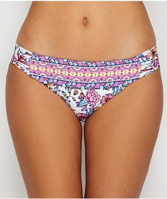 Kenneth Cole Reaction Place In Paradise Bikini Bot