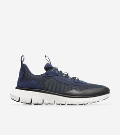 Cole Haan ZERØGRAND Trainer