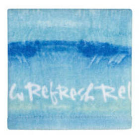 Creative Bath™ by Kathy Davis Splash Washcloth