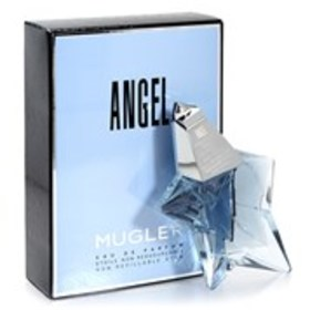 THIERRY MUGLER Thierry Mugler Angel for Women (1.7