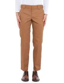 DICKIES - Casual pants
