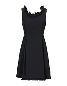 FRENCH CONNECTION - Short dress