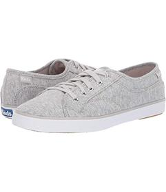 Keds Light Gray