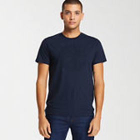 Timberland Men's Embossed Tree Logo T-Shirt