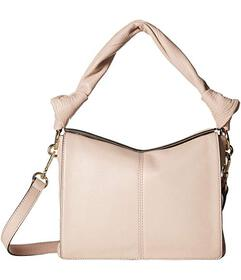 Vince Camuto Dian Crossbody