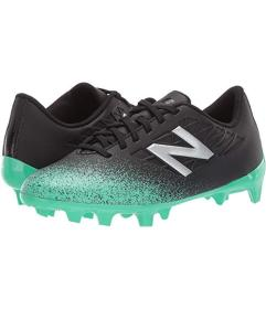 New Balance Kids JSFDFv5 Soccer (Little Kid\u002FB