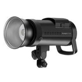 ORLIT RoveLight RT 601 HSS (Non-TTL) Monolight wit