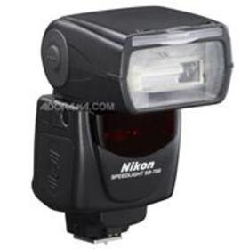 Nikon SB-700 TTL AF Shoe Mount Speedlight - Refurb