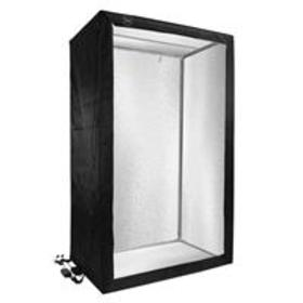 Glow WhiteBox II Portable LED Photo Booth (6.5 x 4